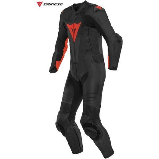 Dainese laguna seca 5 1pc leather suit perf.
