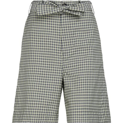 PLAN C - shorts e bermuda