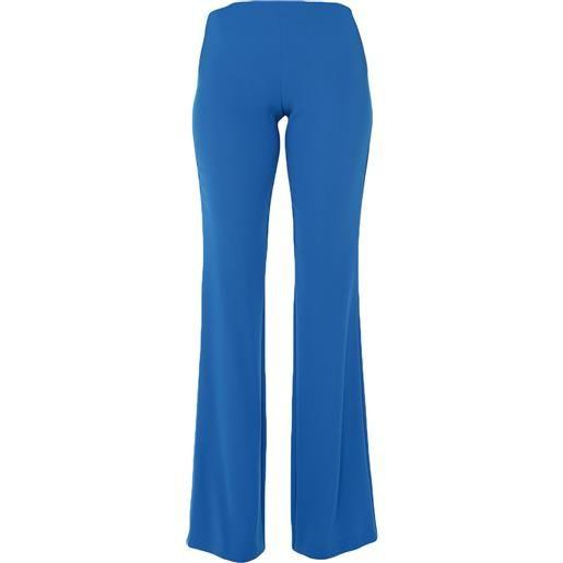 GAI MATTIOLO - pantaloni
