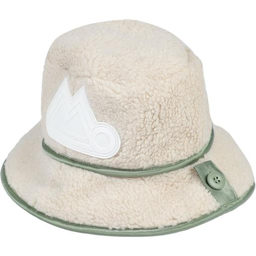 Mm6 maison margiela - cappelli