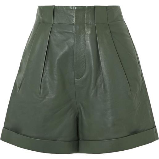 EQUIPMENT - shorts e bermuda