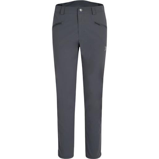 Montura air perform pants pantalone outdoor uomo
