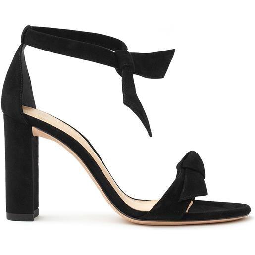 Alexandre Birman sandali clarita - black