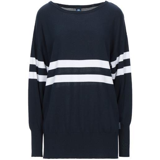 NORTH SAILS - pullover