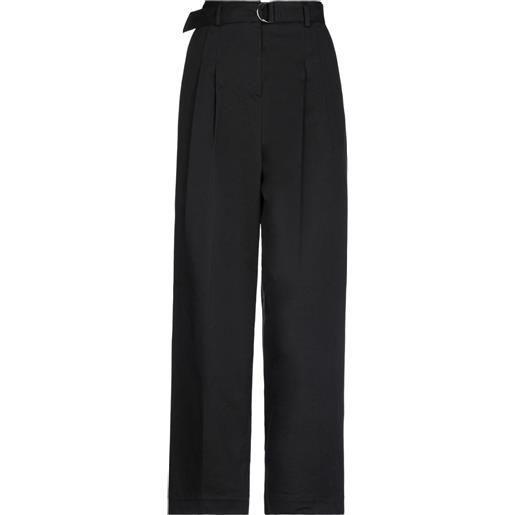 PIERANTONIO GASPARI - pantaloni