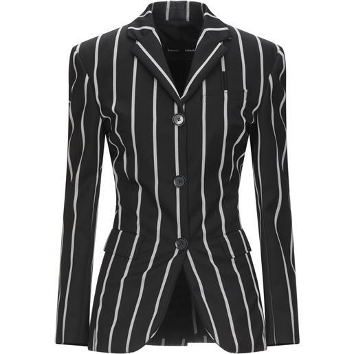 PROENZA SCHOULER - blazers