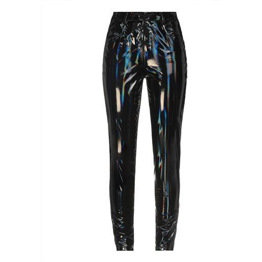 CHIARA FERRAGNI - leggings