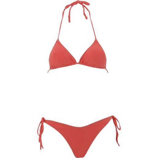 REINA OLGA - bikini