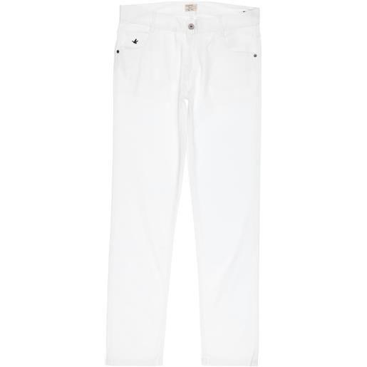 BROOKSFIELD - pantaloni