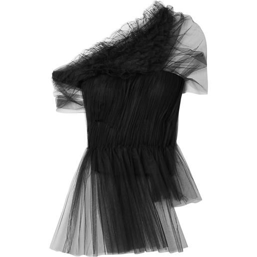 JASON WU COLLECTION - top