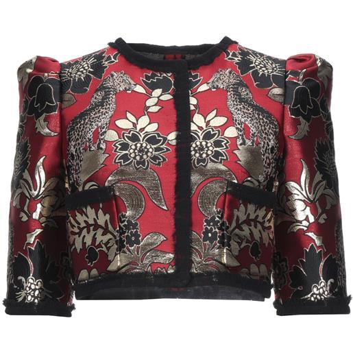 Dolce & gabbana - blazers