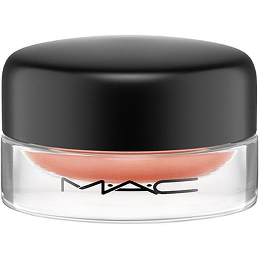 MAC art thera-peachy pro longwear paint pot primer occhi 5g