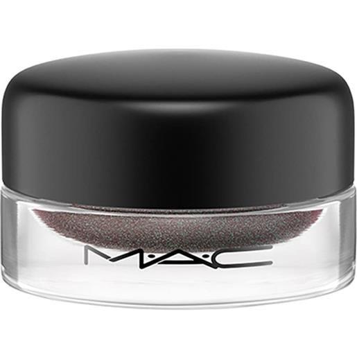 MAC bougie pro longwear paint pot primer occhi 5g
