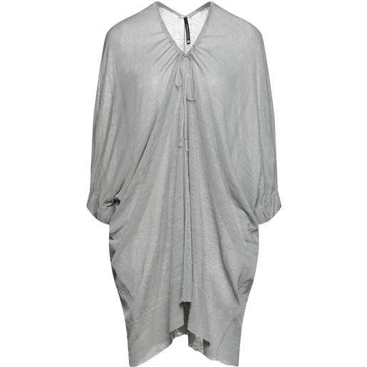PIERANTONIO GASPARI - pullover