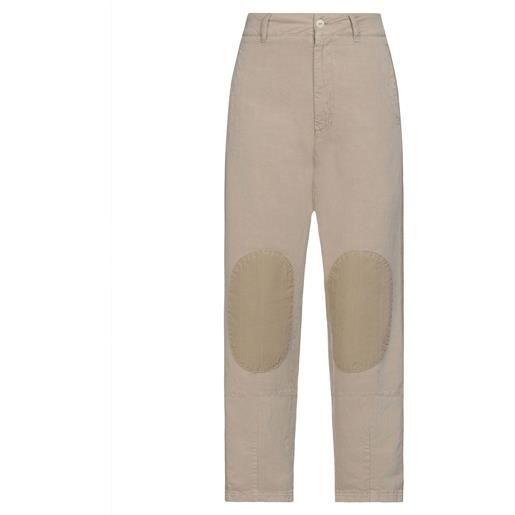 2W2M - pantaloni