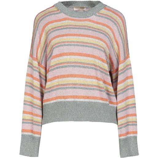 MOMONÍ - pullover