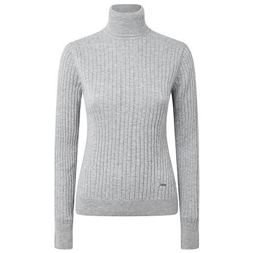 Pepe Jeans bella t-shirt, 583thames, l donna