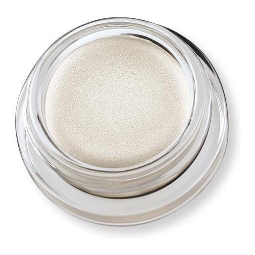 Revlon color. Stay crème eye shadow ombretto 750 vanilla