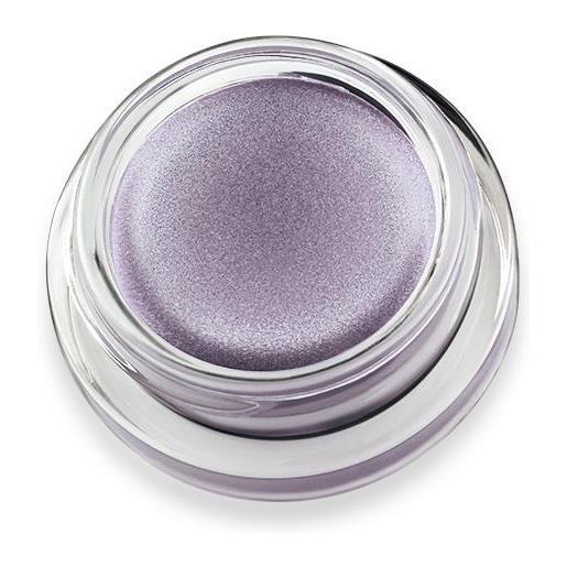 Revlon color. Stay crème eye shadow ombretto 740 black currant