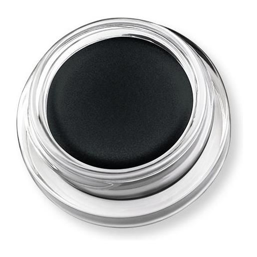 Revlon color. Stay crème eye shadow ombretto 850 tuxedo