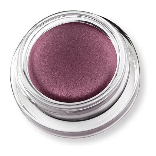 Revlon color. Stay crème eye shadow ombretto 825 merlot