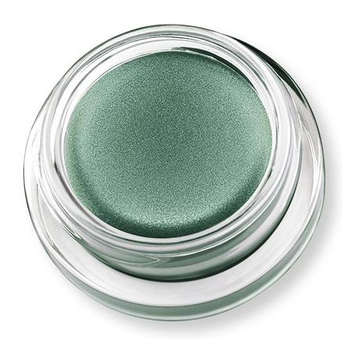 Revlon color. Stay crème eye shadow ombretto 835 emerald