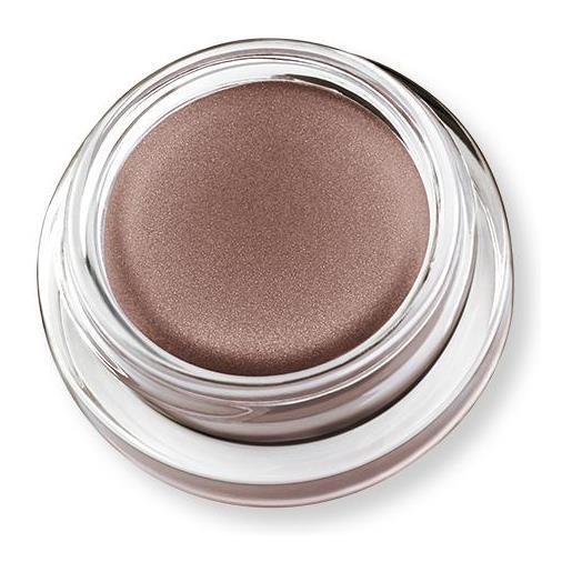 Revlon color. Stay crème eye shadow ombretto 810 cognac