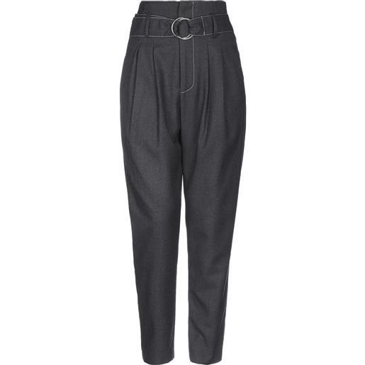 SUNCOO - pantaloni