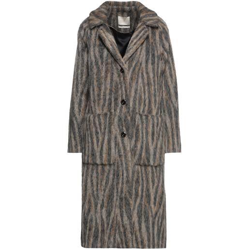 MOMONÍ - cappotti