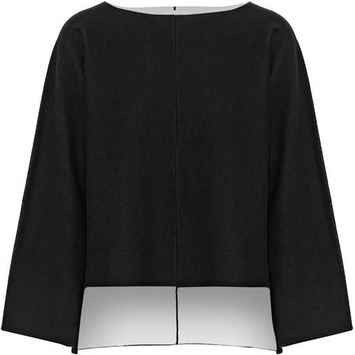 NARCISO RODRIGUEZ - pullover