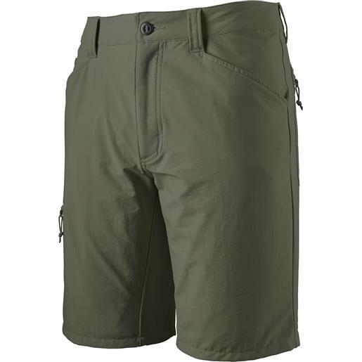 Patagonia m's quandary shorts - 10 pantalone corto uomo