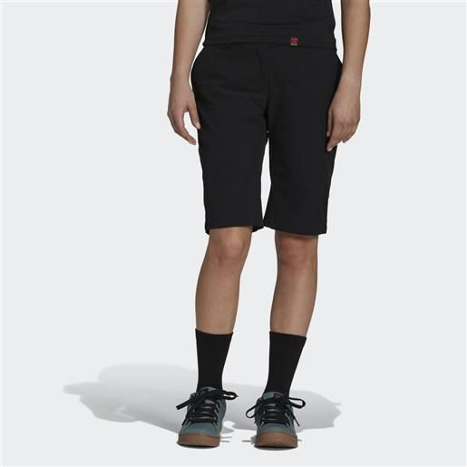 adidas short five ten brand of the brave