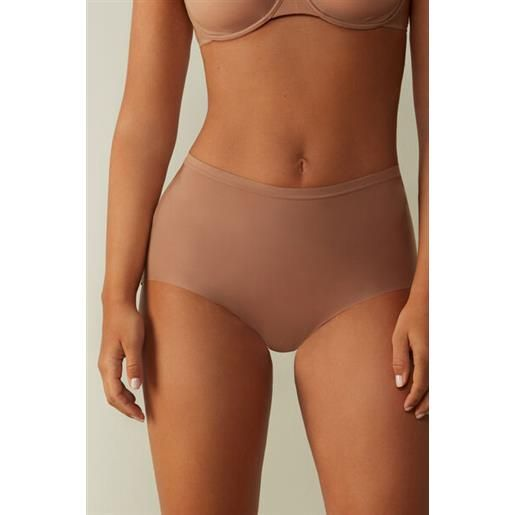 Intimissimi culotte invisible touch naturale