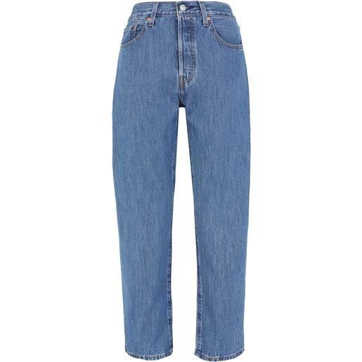 LEVI' S - pantaloni jeans