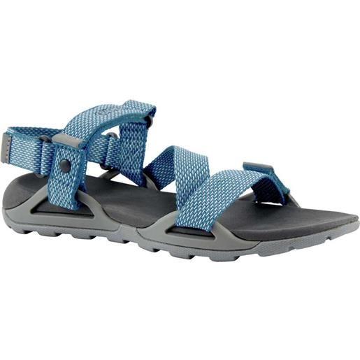 Craghoppers sandali locke eu 36 cloudg/harbb