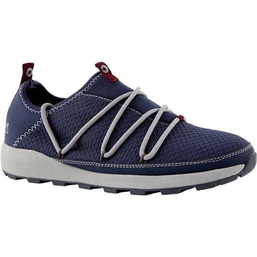 Craghoppers sandali locke pack eu 36 blue navy