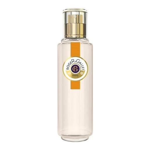 Ales Groupe Italia roger&gallet gingembre eau parfumee 30 ml
