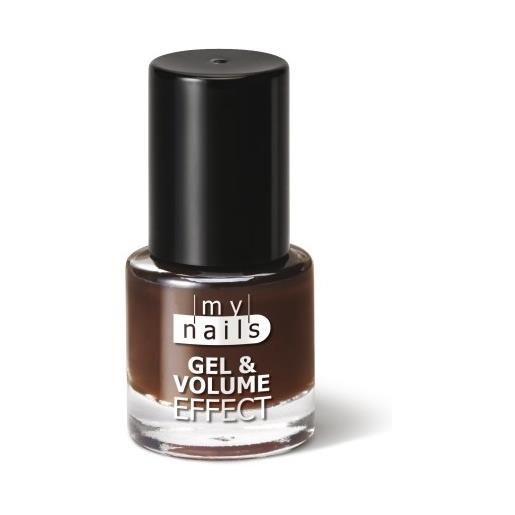 PLANET PHARMA SpA my nails gel&vol eff 16 ciocc