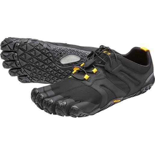 VIBRAM FIVE FINGERS vibram v trail 2.0 wms scarpa running donna