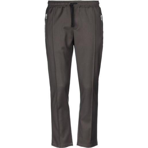 MADD - pantaloni