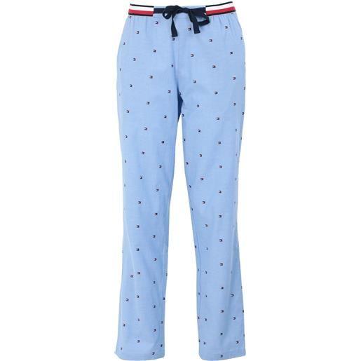 TOMMY HILFIGER - pigiami