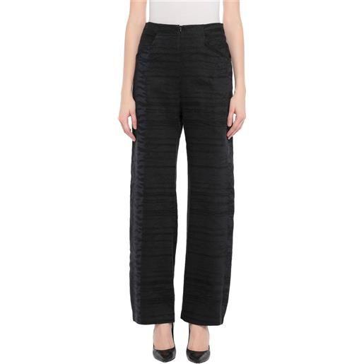 SIMONA TAGLIAFERRI - pantaloni