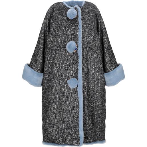 Dolce & gabbana - cappotti