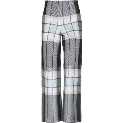 CIRCUS HOTEL - pantaloni