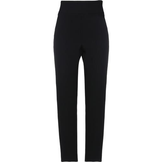 PESERICO - pantaloni