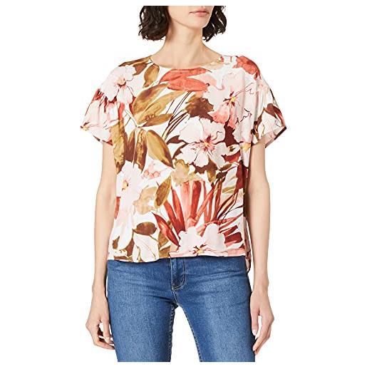 ESPRIT Collection 041eo1f330 camicia da donna, 003/black 3