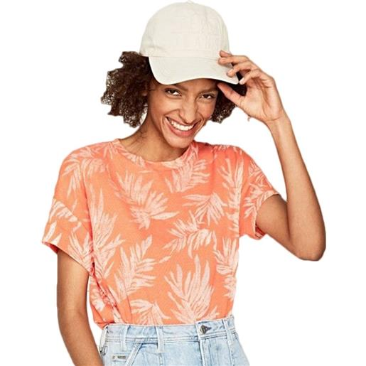 Pepe Jeans t-shirt donna Pepe Jeans michelle - pl502849174
