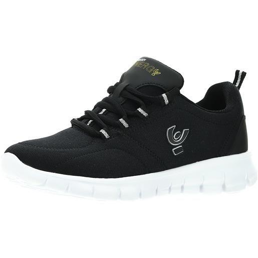 Freddy sneakers Freddy energy shoes® ultraleggere
