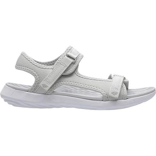 4f sandal h4l21-sad001 wms sandalo donna