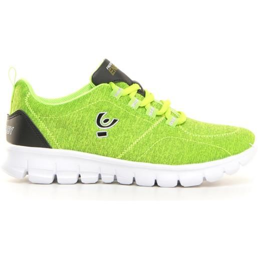 Freddy energy fitness shoes
